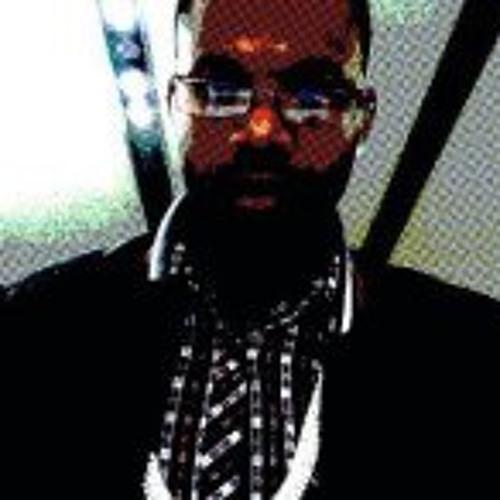 Hexagon M.Productions's avatar