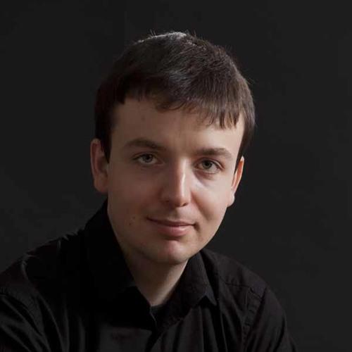 Edmund_Hunt's avatar