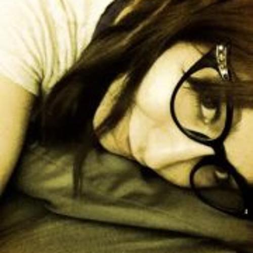 Nina Cain's avatar
