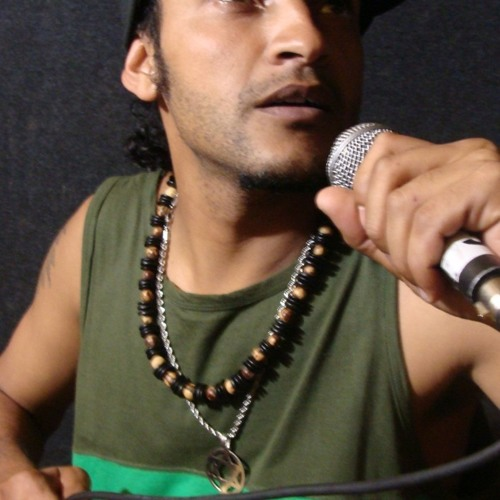 Grilo Roots's avatar