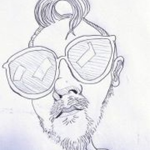 Mario Sanchez Huertas's avatar
