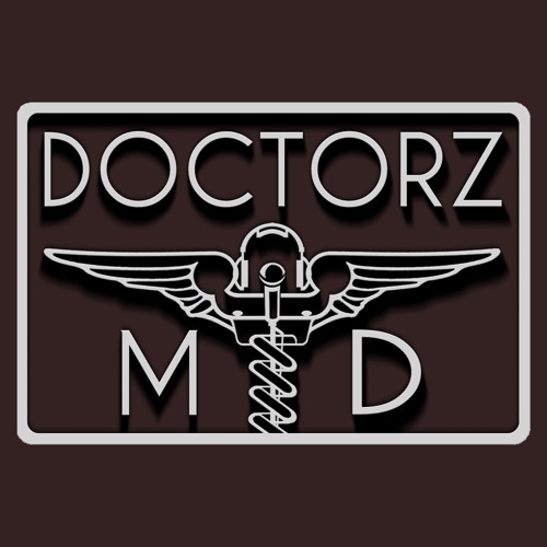 DoctorzMD's avatar