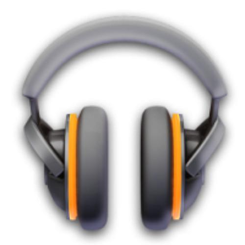 Reol's avatar