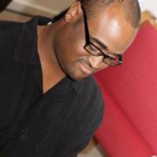 James Playemhappy Morris's avatar