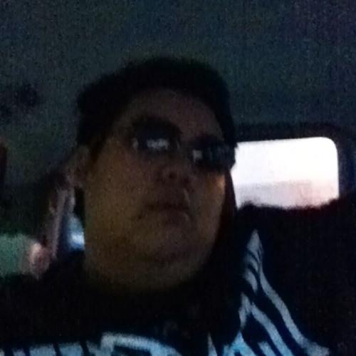 Peteykue's avatar