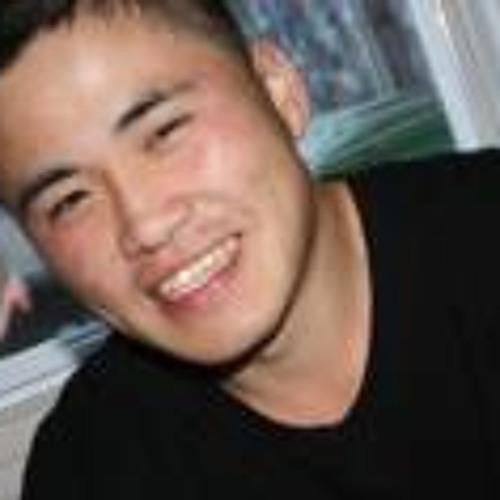 TXC.Trilogy's avatar