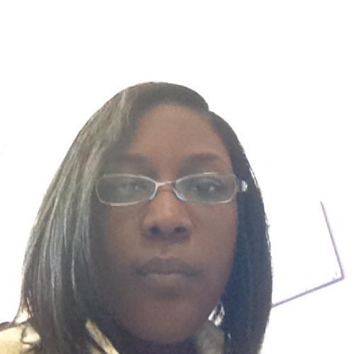 Treia's avatar