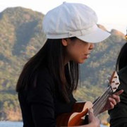 yukari fujine's avatar