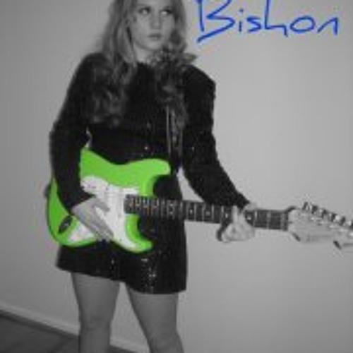 Bishon's avatar