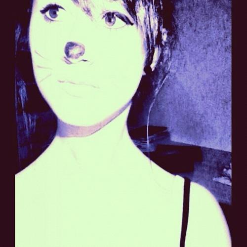 ᎷειᎥssα ᎷαιᎥk ∞'s avatar