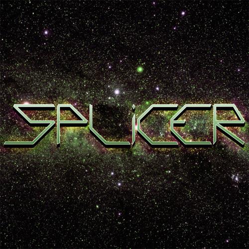 SPLiCER's avatar