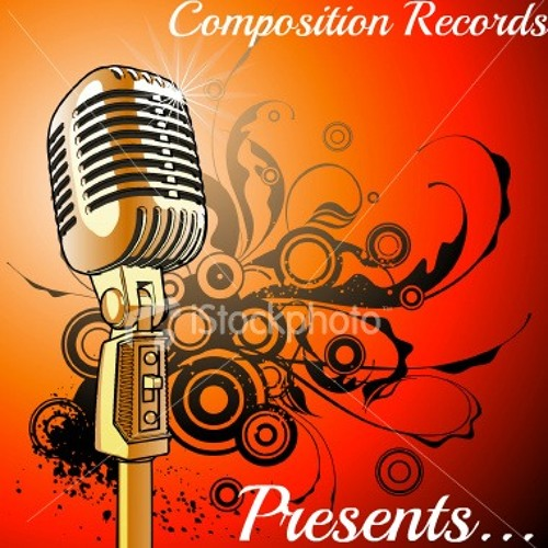 ComPosition Records's avatar