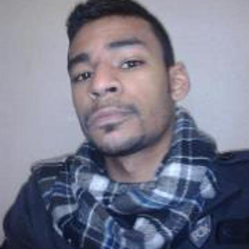 see la doe's avatar