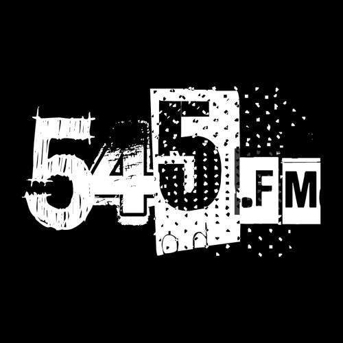 545fm's avatar