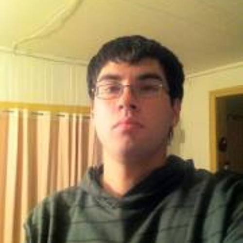 Fernández Carlos's avatar