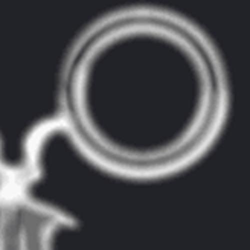 ScissormanMusic's avatar