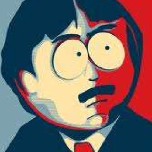 don toff's avatar