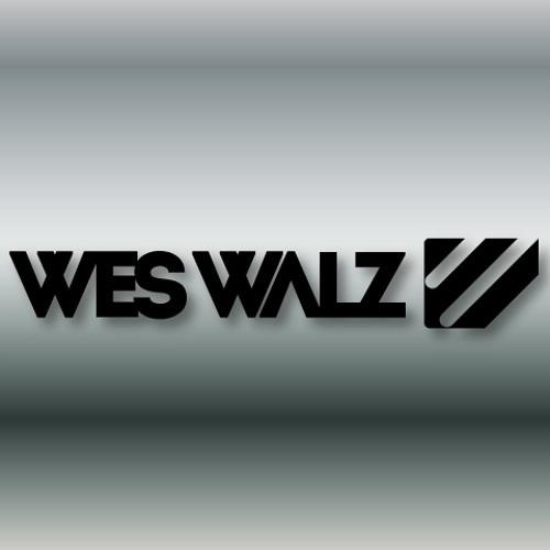 djweswalz's avatar