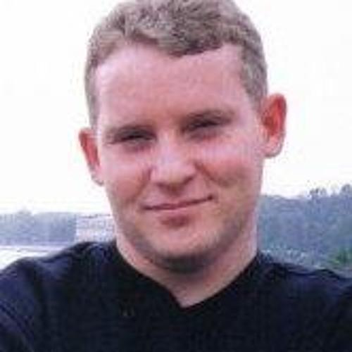 Todd Edwards 1's avatar