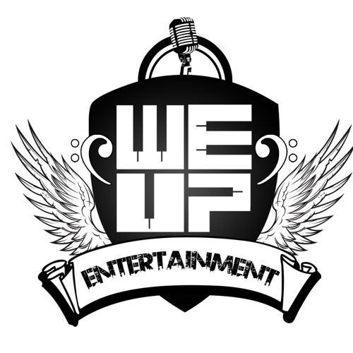 We Up Entertainment LLC's avatar