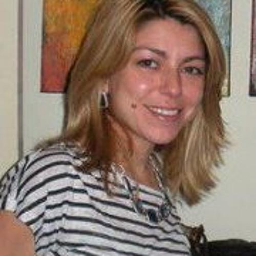 Josie Spicuglia's avatar