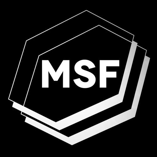 M S F's avatar
