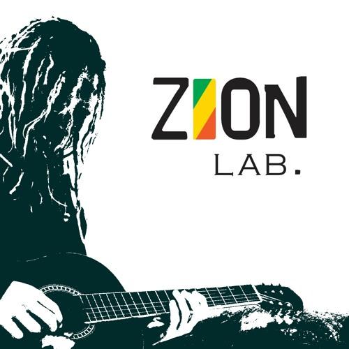 ZionLab.'s avatar