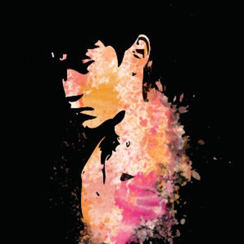 DaeJo's avatar