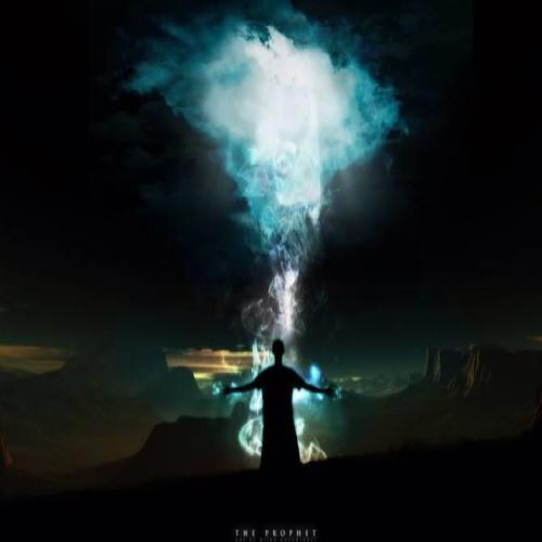 Prophetmusic's avatar