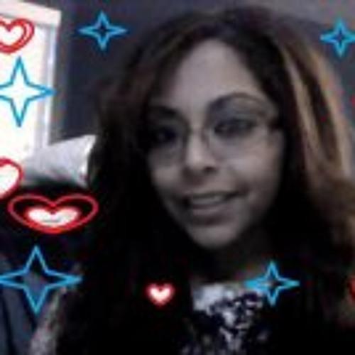 Kathy Ramirez 2's avatar