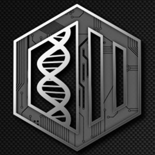 m0rbish's avatar