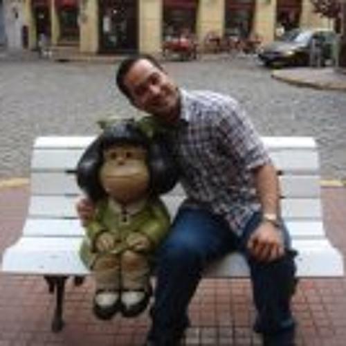 omarregalado's avatar