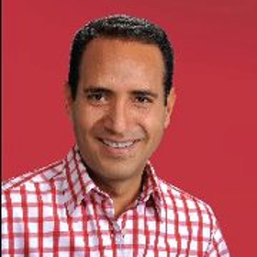 Hector Karim Delfin's avatar