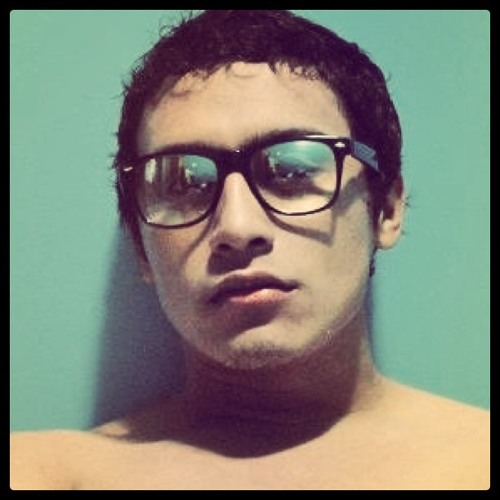 Jota Farcos's avatar