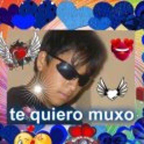 Thu Xiquito Ghorsen's avatar