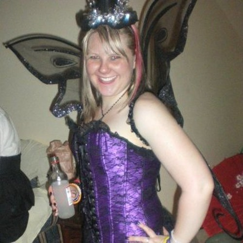 pixxie.mistress's avatar
