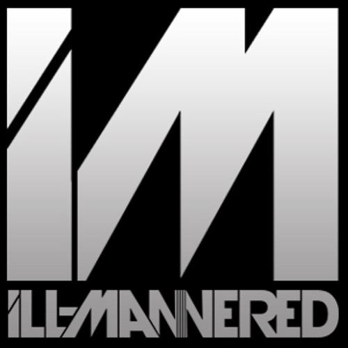 illmanneredmusic's avatar