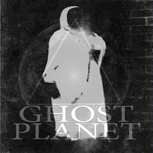 GHOST PLANET's avatar