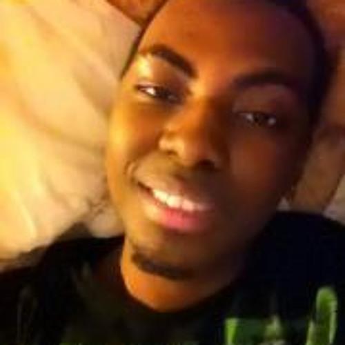 Fabian Willis's avatar