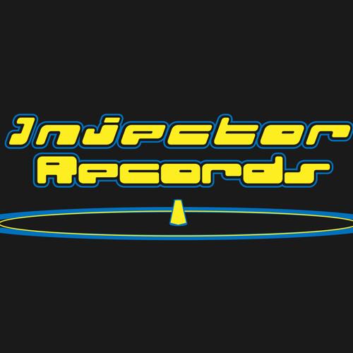 InjectorRecords's avatar