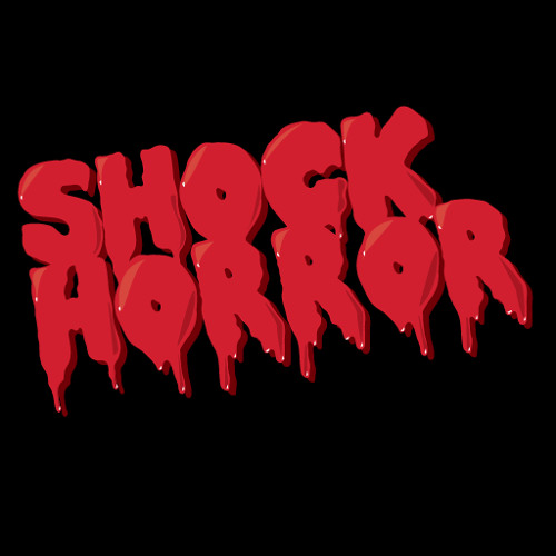 Shock Horror Deejay's avatar