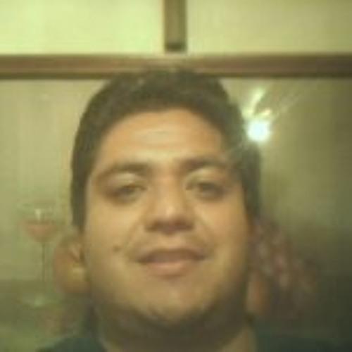 chamaquito50's avatar