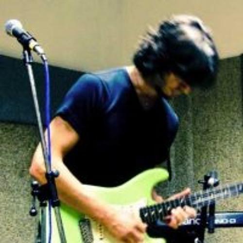 Stefano Buonamico's stream on SoundCloud - Hear the world's
