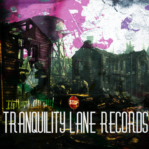 Tranquility Lane Records's avatar