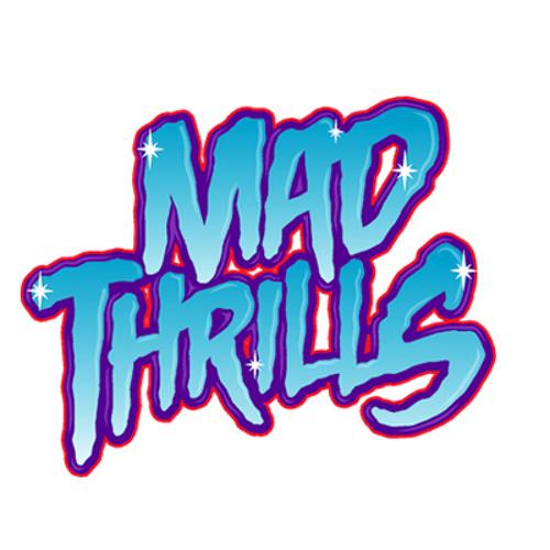 madthrills's avatar