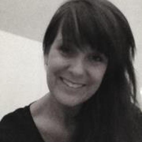 Heidi April Pedersen's avatar