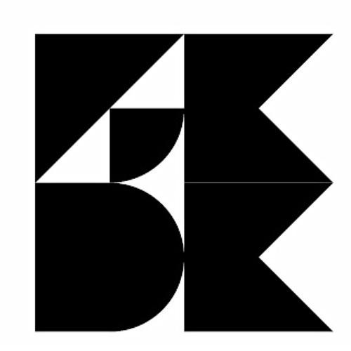 frankdork's avatar