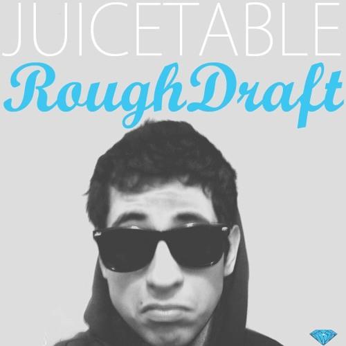 JuiceTable's avatar