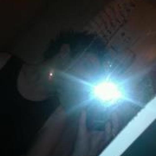 Josh Ford 6's avatar