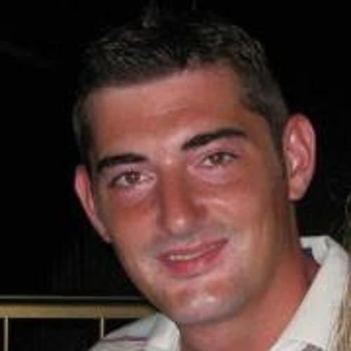 Paul Huczok's avatar